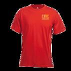 T-shirt SFF VB + RYGG